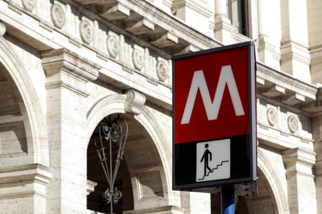Metro Rome Tickets: How much do they cost and Discounts