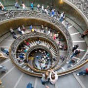 Vatican Museums: history of the museums and what to see